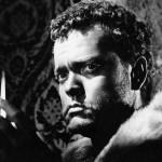 Venezia72- Otello, di Orson Welles (Venezia Classici)