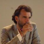 #Venezia72 – Gli anni '80 di Pablo Trapero in El clan
