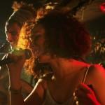 #Venezia72 – A peine j'ouvre les yeux, di Leyla Bouzid
