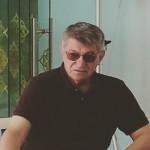 #Venezia72 – Credere nell'uomo etico. Intervista ad Aleksandr Sokurov