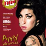 Amy Winehouse su Film Tv