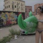 #Venezia72 – Bagnoli Jungle, di Antonio Capuano