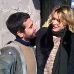 #Venezia72 – Adriano Valerio racconta Banat-Il viaggio