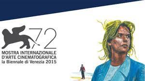 banner venezia 72