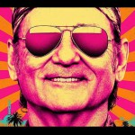 Rock the Kasbah: ecco il trailer italiano del film di Barry Levinson con Bill Murray