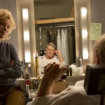 Robert Redford e Cate Blanchett per l'apertura della Festa del Cinema di Roma
