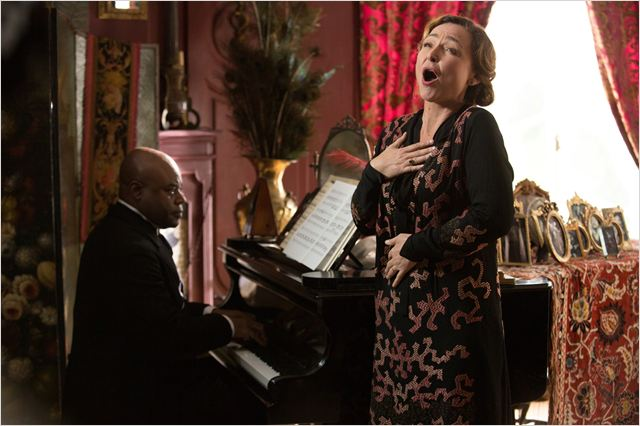 catherine frot e denis mpunga in marguerite
