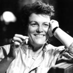 34° Primo Piano sull'Autore dedicato a Liliana Cavani