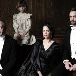 #Venezia72 – The Childhood of a Leader, di Brady Corbet