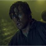 Ron Howard guarda Moby Dick. Trailer e curiosità di Heart of the Sea