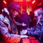 """#Venezia72 – """"Il film è tutto di Claudio Caligari"""". L'incontro di Non essere cattivo"""
