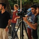 Scuola di Cinema: 3 appuntamenti da non perdere