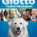 Giotto, l'amico dei pinguini