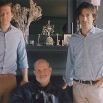 #Venezia72 – Baumbach-Paltrow e il loro Brian De Palma sbiadito