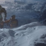 Il blockbuster del XXI° secolo: Everest, di Baltasar Kormákur