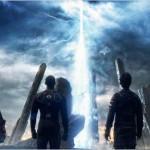 Fantastic 4 – I fantastici quattro, di Josh Trank