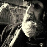 #Venezia72 – Franco Scaldati visto da Franco Maresco