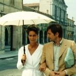 FILM IN TV – Strategia del ragno, di Bernardo Bertolucci