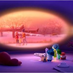 Vertigini Pixar: Inside Out, di Pete Docter