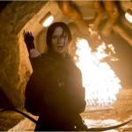 Hunger Games. Il canto della rivolta parte 2. Trailer e curiosità