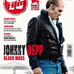 Johnny Depp su Film Tv