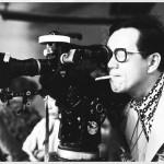 Il cinema giapponese a Milano con quattro film di Kon Ichikawa