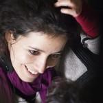 CINEMAFRICA. Nel nome della figlia. Conversazione con Leyla Bouzid
