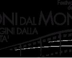 logo-festival-VisioniDalMondo