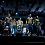 L'ultimo spettacolo: Magic Mike XXL, di Gregory Jacobs