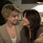 Sabrina Ferilli e Margherita Buy raccontano la loro vita di coppia in Io e lei