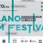 20° Milano Film Festival