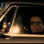 "REFERENDUM DEI LETTORI 2014/2015: Vince ""Pasolini"" di Abel Ferrara"