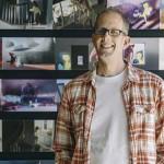Inside (Out) Pete Docter – Incontro con il regista Pixar