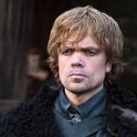 Il trono di spade sbanca ai 67° Emmy Awards
