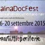 9° SalinaDocFest
