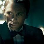 SPECTRE: un video di immagini inedite dal set del nuovo Bond
