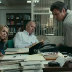 #Venezia72 – Spotlight, di Tom McCarthy