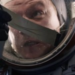 Sopravvissuto – The Martian, di Ridley Scott