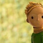 """#RomaFF10 – """"Il piccolo principe tra Miyazaki e Tati"""", incontro con Mark Osborne"""
