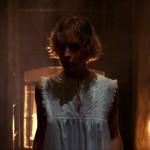 Nightmare – Dal profondo della notte, di Wes Craven