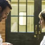 Vita da chef con Bradley Cooper, Sienna Miller e Riccardo Scamarcio