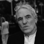 Masterclass con Abel Ferrara