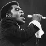 Il documentario su James Brown al Festival dei Popoli