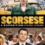 """Scorsese: """"Di Caprio figlio ideale per un biopic"""""""