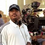F. Gary Gray possibile regista per Fast and Furious 8
