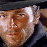 Franco Nero tornerà ad interpretare Django