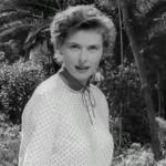 #RomaFF10 – Siamo donne. Isabella Rossellini ricorda Ingrid Bergman
