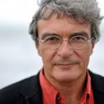 Sentieri Selvaggi incontra Mario Martone