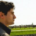 Memorie – In viaggio verso Auschwitz, di Danilo Monte