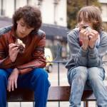 #RomaFF10 – Microbe et Gasoil, di Michel Gondry